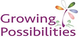 Lawrence County Development Disabilities's Company logo